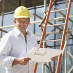 Social Media Tips To Help Home Builders