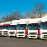 Renting vs Buying Transport Equipment for Your Business