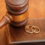 Why You Need Family Law Solicitors