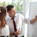 Emotional Intelligence in Management