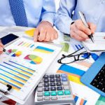 Things to Look for in an Accountant Hervey Bay