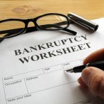 The advantages and disadvantages of filing bankruptcy in Brisbane