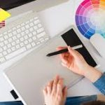 Graphic Design Gold Coast- Things to look for in a graphic designer